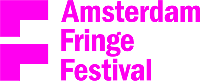 FRINGE_logo_digitaal_roze-s